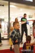 2012_10_20_av_mall_mali_disco_borna_155.jpg