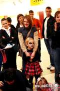 2012_10_27_av_mall_halloween_party_spaic_024.jpg