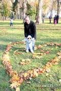 2012_11_17_izlozba_jesen_grabljanje_lisca_spaic_052.jpg