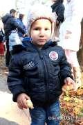 2012_11_17_izlozba_jesen_grabljanje_lisca_spaic_094.jpg