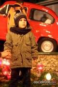 2012_11_17_sjecanje_na_vukovar_spaic_058.jpg