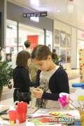 2012_11_24_av_mall_radionica_moj_dom_borna_006.jpg