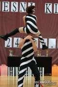 2012_11_24_sd_jug2_akrobatski_rocknroll_spaic_132.jpg