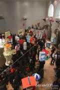2012_11_30_arheoloski_muzej_lampijonada_borna_076.jpg