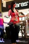2012_12_01_av_mall_fipo_festival_i_bozicni_sajam_spaic_062.jpg
