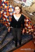 2012_12_01_nocni_zivot_ban_118.jpg