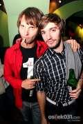 2012_12_02_oxygene_povijest_osjeckog_rocka_ban_000.jpg