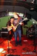 2012_12_02_oxygene_povijest_osjeckog_rocka_ban_142.jpg