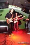 2012_12_02_oxygene_povijest_osjeckog_rocka_ban_144.jpg