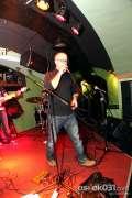 2012_12_02_oxygene_povijest_osjeckog_rocka_ban_146.jpg