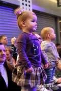2012_12_06_av_mall_zumbici_i_sveti_nikola_spaic_078.jpg