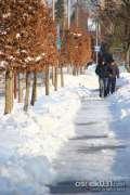 2012_12_09_grad_snijeg_ciscenje_ceste_ulice_nogostupi_077.jpg