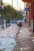 2012_12_09_grad_snijeg_ciscenje_ceste_ulice_nogostupi_105.jpg