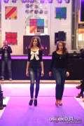 2012_12_15_av_mall_midikenn_modna_revija_spaic_040.jpg.jpg