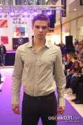 2012_12_15_av_mall_midikenn_modna_revija_spaic_122.jpg.jpg
