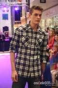 2012_12_15_av_mall_midikenn_modna_revija_spaic_126.jpg.jpg