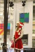 2012_12_16_av_mall_bozicne_zvijezdice_borna_032.jpg