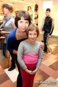2012_12_21_av_mall_magazin_spaic_108.jpg