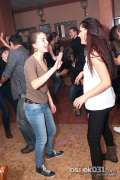 2013_01_26_hotel_royal_nostalgija_party_spaic_020.jpg