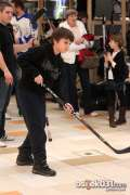 2013_02_03_av_mall_hokej_spaic_000.jpg