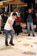 2013_02_03_av_mall_hokej_spaic_002.jpg