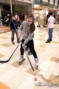2013_02_03_av_mall_hokej_spaic_014.jpg