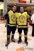2013_02_03_av_mall_hokej_spaic_022.jpg