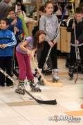 2013_02_03_av_mall_hokej_spaic_044.jpg