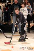 2013_02_03_av_mall_hokej_spaic_052.jpg