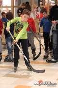 2013_02_03_av_mall_hokej_spaic_054.jpg