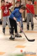 2013_02_03_av_mall_hokej_spaic_056.jpg