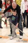 2013_02_03_av_mall_hokej_spaic_064.jpg