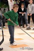2013_02_03_av_mall_hokej_spaic_066.jpg
