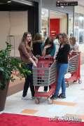 2013_03_17_av_mall_shopping_utrka_spaic_002.jpg
