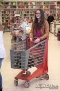 2013_03_17_av_mall_shopping_utrka_spaic_038.jpg