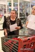 2013_03_17_av_mall_shopping_utrka_spaic_084.jpg