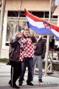2013_03_22_utakmica_hrvatska_srbija_zeros_1143.jpg
