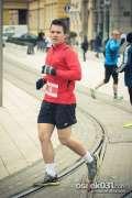 2013_03_24_maraton_ferivi_trg_zeros_2268.jpg