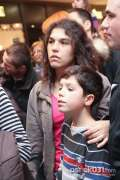 2013_03_24_portanova_novi_fosili_spaic_096.jpg