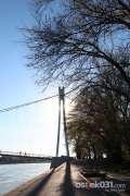 2013_04_16_proljece_u_gradu_spaic_070.jpg