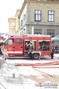 2013_04_27_trg_natjecanje_vatrogasaca_borna_003.jpg
