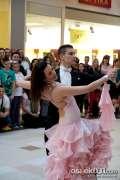 2013_04_28_svjetski_dan_plesa_novokmet_006.jpg