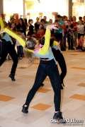 2013_04_28_svjetski_dan_plesa_novokmet_064.jpg