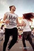 2013_04_29_medjunarodni_dan_plesa_trg_zeros_0047.jpg
