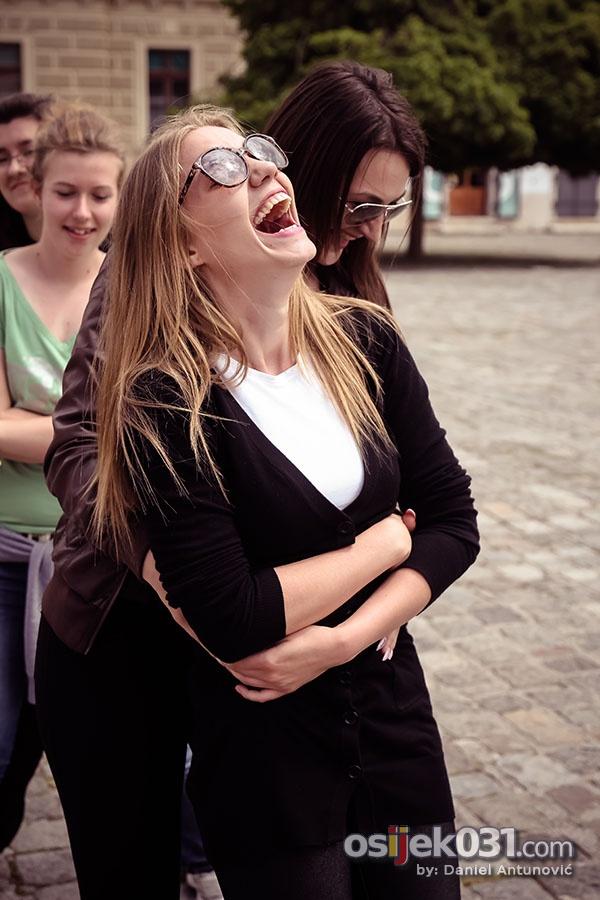 [url=http://www.osijek031.com/osijek.php?topic_id=44710]Održala se četvrta proba plesanja Quadrille 2013.[/url]  Foto: [b]Daniel Antunović[/b]