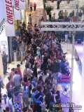 2013_05_08_av_mall_vecer_mode_i_umjetnosti_spaic_282.jpg
