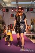 2013_05_08_av_mall_vecer_mode_i_umjetnosti_spaic_350.jpg
