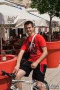 2013_06_08_portanova_biciklijada_novokmet_096.jpg