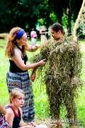 2013_07_13_slama_land_art_festival_subota_spaic_084.jpg