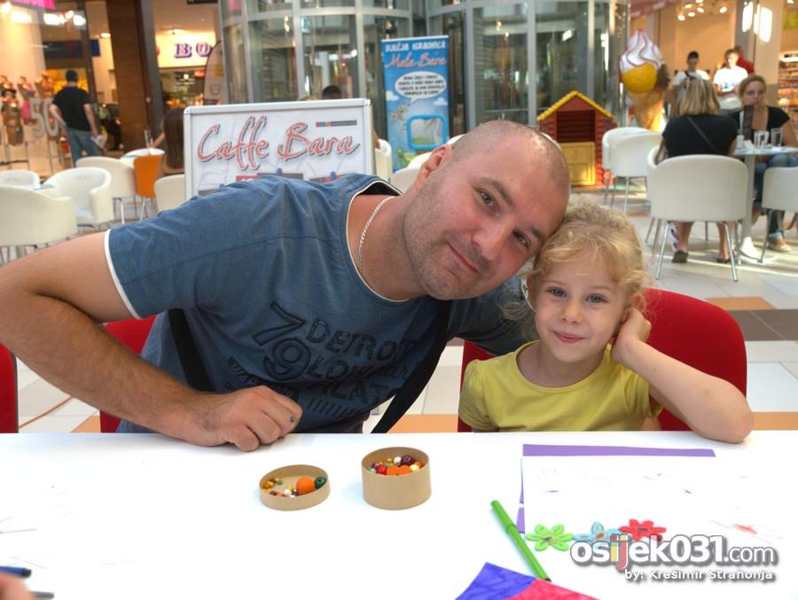 [url=http://www.osijek031.com/osijek.php?topic_id=46259/][/url]  Foto: Krešimir Strahonja